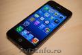 Apple iPhone 5 16GB,  32GB,  Apple iPhone 4S